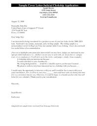 Resume Examples Harvard Business School Resume Template Harvard     Pinterest sample attorney resume cover letter sample cover letter harvard