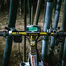 <b>RICH BIT Electric Bicycle</b> Men's E-bike Fat Snow Bike 1000W-48V ...
