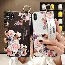 <b>case</b> iphone with <b>hand strap</b> — купите <b>case</b> iphone with <b>hand strap</b> ...
