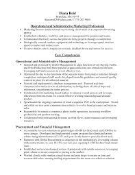 agent job description for resume  seangarrette corealtor resume sample real realtor resume sample real
