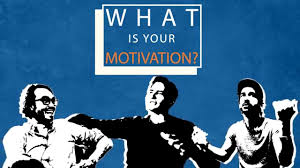 berlinview ep what is your motivation berlinview ep 01 what is your motivation
