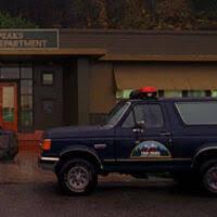 <b>Twin Peaks Sheriff's Department</b>   Twin Peaks Wiki   Fandom
