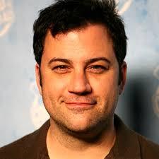 25,000 Participate in Jimmy Kimmel's Emmy Prank on Twitter - Jimmy-Kimmel-lead