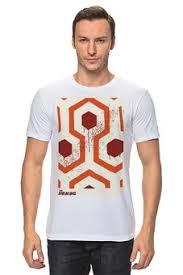 Толстовки, кружки, чехлы, футболки с принтом <b>the shining</b>, а ...