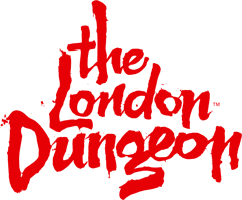 Image result for london dungeon tour