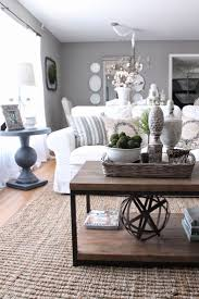 Living Room Country Decor 17 Best Ideas About French Country Living Room On Pinterest