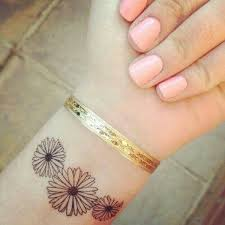 1000 images about cool tattoo ideas on pinterest music tattoo designs bracelet tattoos and small tattoo designs bedroom cool cool ideas cool girl tattoos