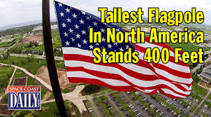 Image result for image acuity flagpole
