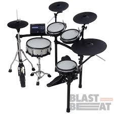 <b>Электронные барабаны Roland</b> TD-27KV (Новинка 2020 года)