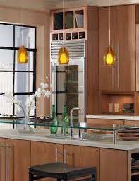 modern kitchen island diy pendant lights