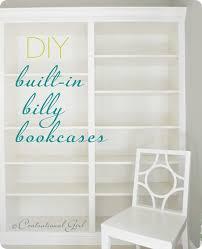 diy library shelving bookcase book shelf library bookshelf read office