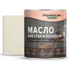 <b>Масла</b> и воски для <b>дерева</b> — купить в Москве по низкой цене, в ...