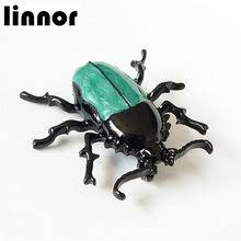 <b>Insect Jewellery</b> Reviews - Online Shopping <b>Insect Jewellery</b> ...