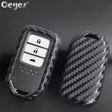 Чехол для <b>ключей Ceyes</b> с Умной защитой <b>автомобиля</b> ...