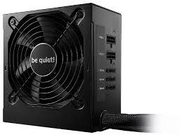 Купить <b>Блок питания be quiet</b>! System Power 9 600W CM по ...