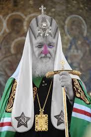 На Донбассе началась новая кампания против УГКЦ, - информационный департамент церкви - Цензор.НЕТ 1729