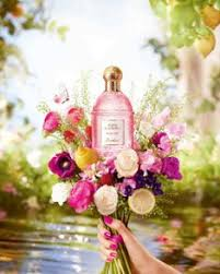 Rolf <b>Bonbon Spring Summer</b> 2018 new fragrance ...