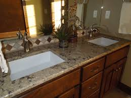 ideas custom bathroom vanity tops inspiring: inspiration custom vanity bathroom mirrors top picturesque design ideas custom bathroom sink sinks in mn middot inspiration custom