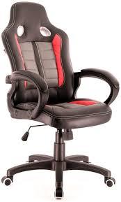 Компьютерное кресло Everprof Forsage недорого купить в ...