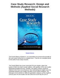 Case study methods of research   Case Study Methodology by Rolf     Pinterest