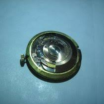 Eterna <b>Replacement Parts</b>/Accessories | Chrono24