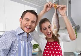 milyen-halat-esznek-a-magyarok