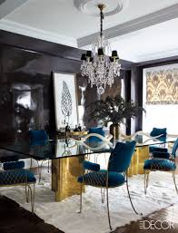 a black lacquer dining room black lacquer furniture paint