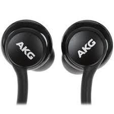 Купить Проводная стереогарнитура <b>Samsung EO</b>-<b>IC100 черный</b> ...