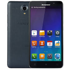 Dropshipping for <b>Lenovo A616</b> 5.5 inch <b>Android</b> 4.4 4G Phablet ...