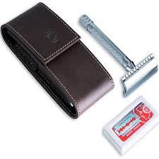Купить <b>дорожный набор</b> для бритья и ухода за бородой и усами ...