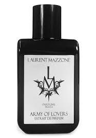 Luxury Perfumery, <b>LM Parfums</b> France <b>Laurent Mazzone</b> Parfums ...