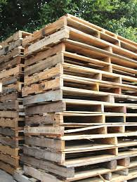 furniture from pallets shopping europallets price buy pallet furniture