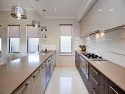 galley kitchen remodels luxury