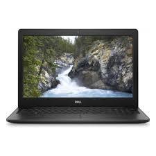 <b>Ноутбук Dell Vostro 3590</b> (3590-7568) — купить в интернет ...
