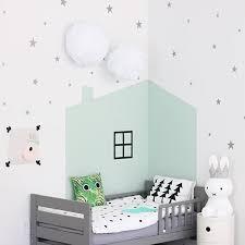 6 <b>Ideas</b> for <b>Painting Children's Rooms</b> - Petit & Small