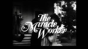 videos about anne bancroft on vimeo 1962 the miracle worker trailer