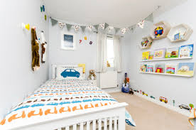bedroom ideas female children gallery