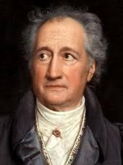 <b>Johann Wolfgang</b> von Goethe - johann wolfgang von goethe.lr