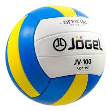<b>Волейбольные</b> мячи уровень игры: <b>любительский</b> — купить в ...