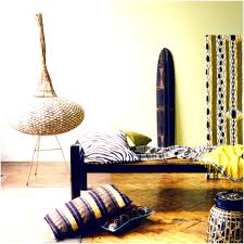 bedroomformalbeauteous african inspired living room decorating calm and warm decor copy pretty african inspired living room african inspired furniture