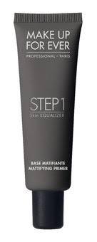 <b>Make Up</b> For Ever Step 1 Skin Equalizer 1 Mattifying primer – купить ...