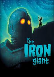 The <b>Iron Giant</b> - <b>Movies</b> on Google Play