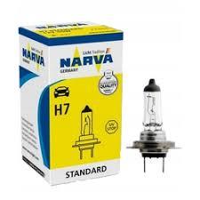 «<b>Narva</b> Standard <b>H7</b>» — <b>Лампы</b> для автомобилей — купить на ...