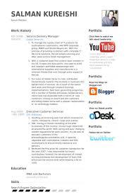 sales skill based resume Pinterest