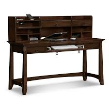 modern executive office desks furniture modern office desk home office desk furniture wood art deco desk computer