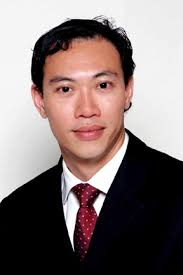 Ivan Ng. Associate Professor Ivan Ng MBBS, FRCS(Surgical Neurology), FAMS Head & Senior Consultant. Clinical Sub-speciality - IvanNg