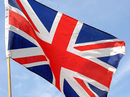 What's the Difference Between <b>Great Britain</b> and the United ...