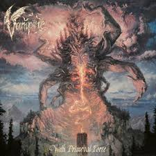 <b>Vampire – With Primeval</b> Force – VM-Underground