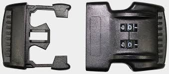<b>locking buckle</b> All products are discounted, Cheaper Than Retail ...
