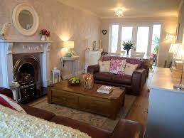 size living roomliving room interior gorgeous